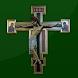 Potsdam Colton Catholic by Web4u Corporation - Michael Tigue