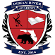 Indian River Academy by Next Wave Designs, LLC