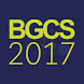 BGCS 2017