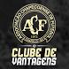 Clube de Vantagens Chapecoense by BeatsCode Software