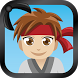 Karate Chop Challenge by Crave Creative