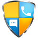 Call and SMS Easy Blocker by KAISARs LAB