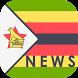 Zimbabwe News by eniseistudio