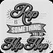 Rap & Hip Hop Mixtapes by APM Studios