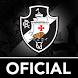 Vasco da Gama Oficial by FootballMAN