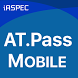 AT.Pass Mobile Token by IASPEC SOFTWARE LIMITED