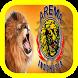 Lagu Arema : Aremania Terbaru + Lirik by Sukses Bahagia Media