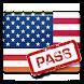 US Citizenship Test 2016 Audio by lamb.mobi.studio