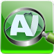 AppsVolcano Previewer by MagVolcano.com - we make mobile apps
