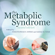 The Metabolic Syndrome, 2nd by MedHand Mobile Libraries