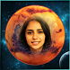 My Planet Photo Live Wallpaper by MNM Developer