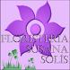 Floristería Susana Solís by Posicionamiento CC