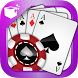 Pandora Poker - Tukar Hadiah by Pandora Apps