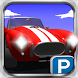 Real Car Parking Simulator by High Five Games