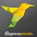 Regresa Pronto by Experience Consulting Group Inc.
