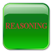 Reasoning by Sparks Apps