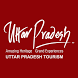 Uttar Pradesh Tourism by TACT