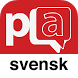 Predictable Svensk-AAC app by Therapy Box Limited