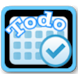 Todo Planner To-Do & Task List by javadeveloper