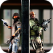 Counter Terror FPS Action by Tag Action Games