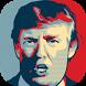 Greatest Trump Soundboard by Tux Creation