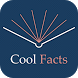 Interesting Facts by Prank App
