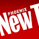 Phoenix New Times by Voice Media Group