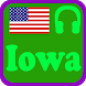 USA Iowa Radio Stations by Worldwide Radio Stations