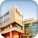Sun Healthcare International by Sun Medical Center