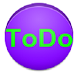Basic TODO List by Momentum Software