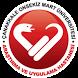 ÇOMÜ Tıp Fakültesi Hastanesi by MERGEN Yazılım A.Ş.