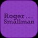 Roger Smallman & Co Ltd by MyFirmsApp