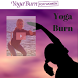 Yoga Burn - For Women