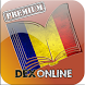 Romanian Dictionary Premium by Best Free Sport Apps