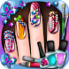 Beauty Manicure and Nail Art by Playtinum