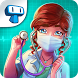 Hospital Dash - Healthcare Time Management Game by Tapps Games