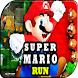 Games Super Mario Run Guide