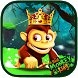 Real Monkey king by KRAL-AB