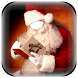 Santa Claus Dress up by Delta Project
