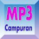 Kumpulan Lagu Indo Campuran by kim ha song Apps