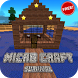 Micro Craft: Survival by Crafting Survival Games