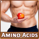 Foods High in Amino Acids by Kaveri Tyagi