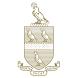 Repton School by School Website