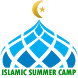 Islamic Summer Camp by KSOCR Media