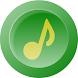 Best Of Fetty Wap Songs by Devarmur