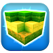 Crafting and Building 3D by arga