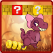 Banana Dino Run and Jump by Runner Easy to play for you Dev