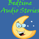 Kids Bedtime Audio Story by SunElite