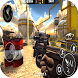 Combat Frontline Shooting – FPS Elite Commando by Classic Gaming zone