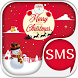 2017 - 2018 Christmas SMS by Creta Mobile Apps